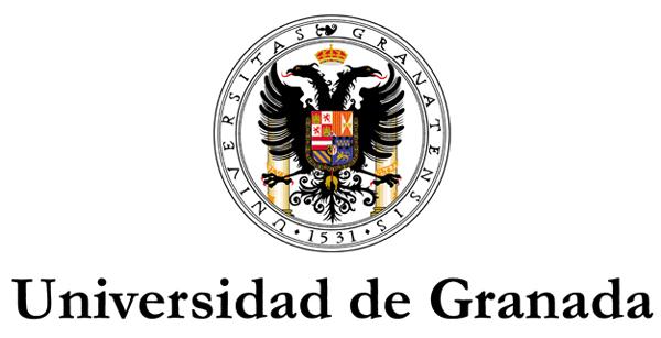 Universidad de Granada Demoliciones Sur