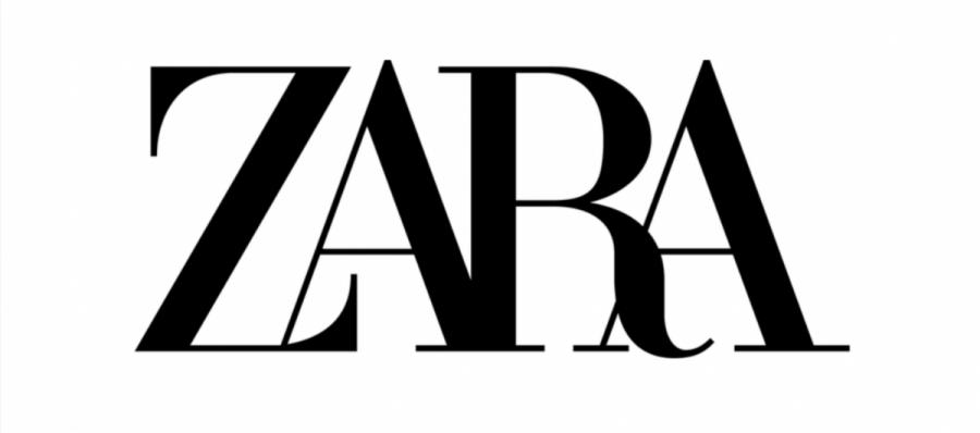 Zara Demoliciones Sur