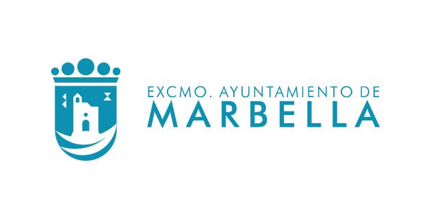 Ayuntamiento de Marbella Demoliciones sur