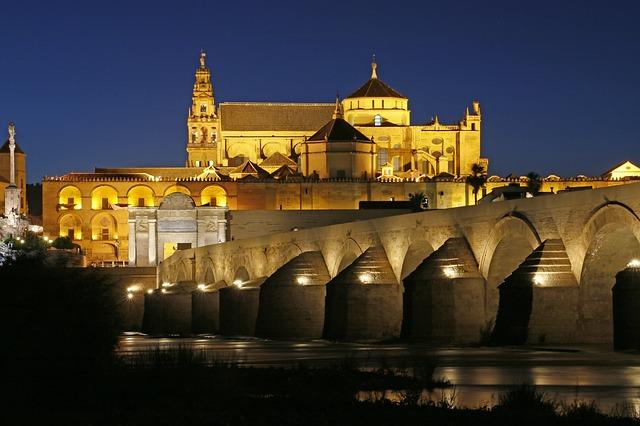 Empresa de Demoliciones En Córdoba